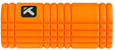 oranje the grid