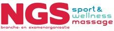 NGS-logo-zonder-handen